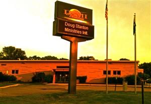 DSMI Center, Crystal, MN Purchased & Established 2009