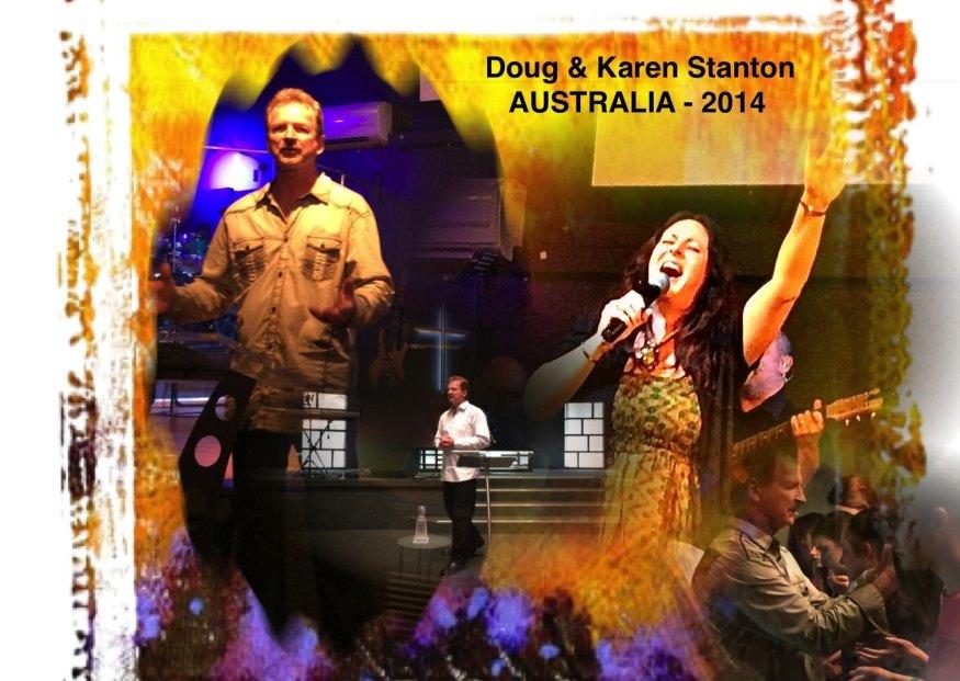 D & K AUSTRALIA 2014