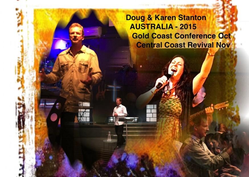 D & K AUSTRALIA 2015